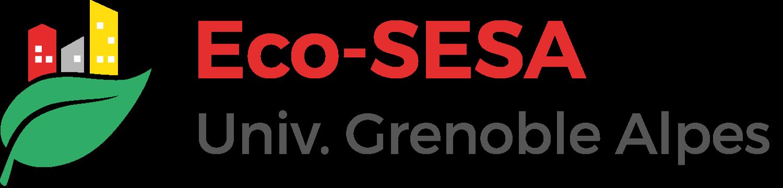 CDP Eco-SESA