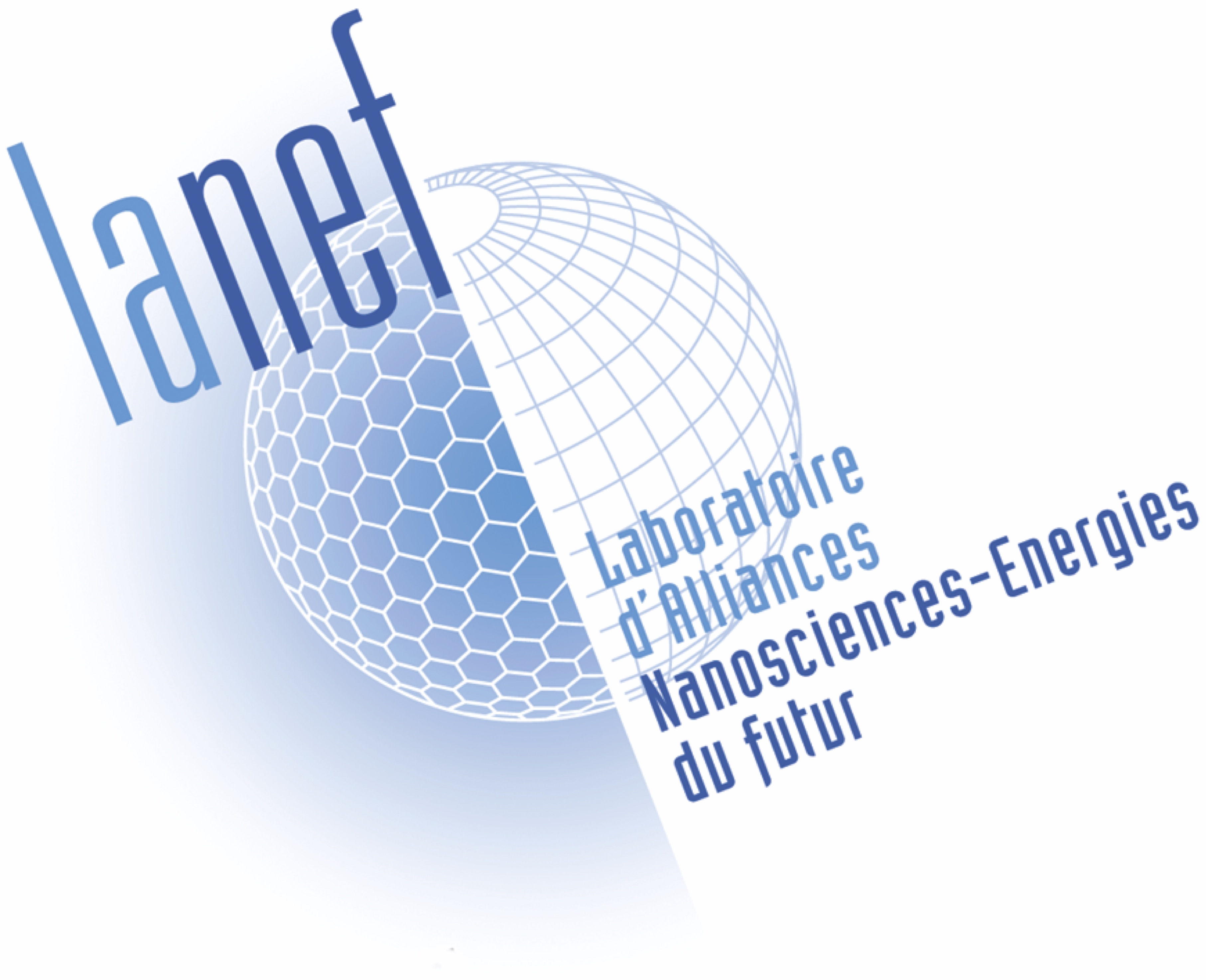 LANEF